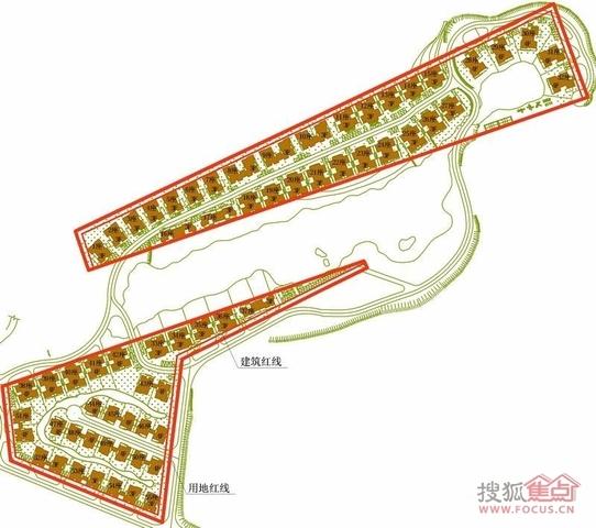 虎门国际公馆