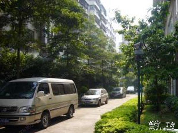 和风雅居-搜狐焦点广州二手房