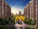 北京城建·琨廷商铺