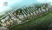 清姜·轩苑尚城