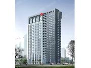 海景湾·YOHO公寓
