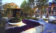 亚运新新家园·别墅