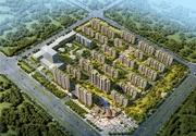 碧桂园·龙城