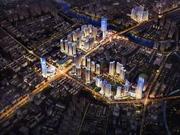中铁鹭岛艺术城