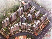 蒙鑫国际名城