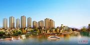 东海闲湖城