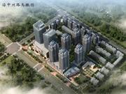 腾辉·唐宫新城