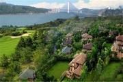 碧桂园.生态城