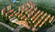 秦皇山水天城