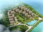 万博玖珑湾