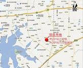 中海光谷锦城