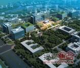 芜湖金融服务区