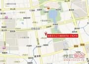 新震泽置业太湖新城项目