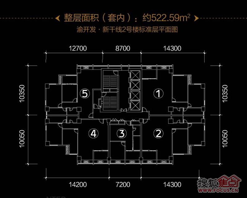 电路 电路图 电子 户型 户型图 平面图 原理图 800_643