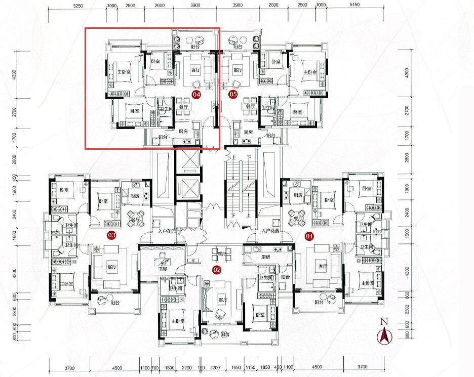 电路 电路图 电子 户型 户型图 平面图 原理图 936_745