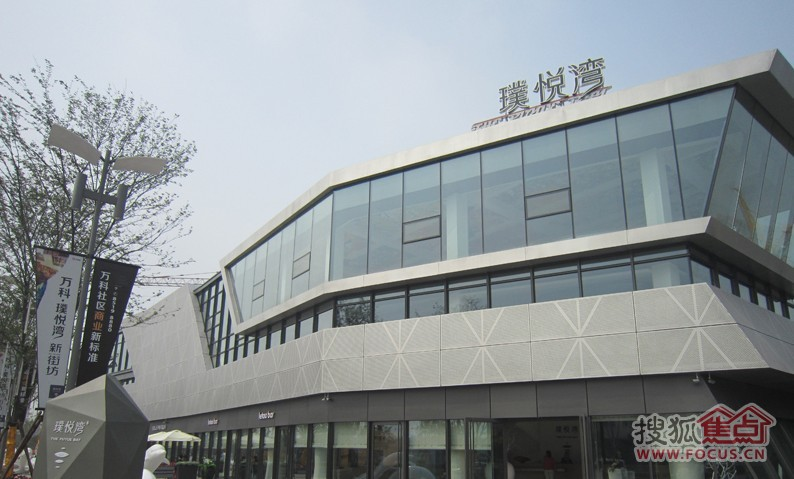 �zf��o.�in_万科璞悦湾