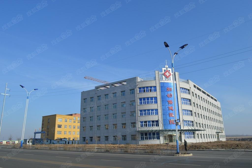 龙江县 >> 医院   标签: 专科医院医疗妇幼保健院医院 龙江县妇幼保健