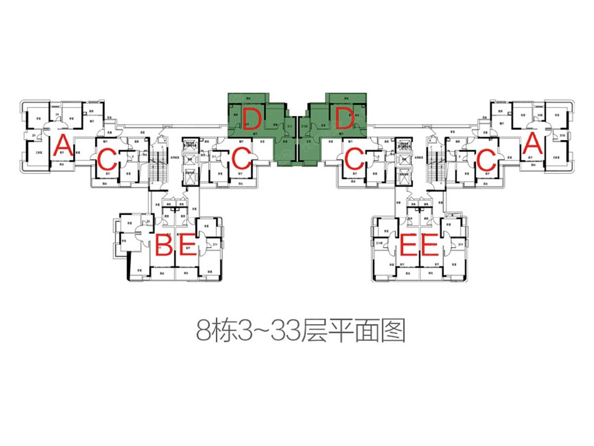 电路 电路图 电子 户型 户型图 平面图 原理图 1200_900